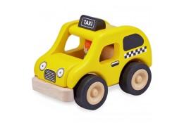Játék taxi w
